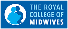 Royal_College_of_Midwives.png